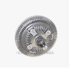 Fit Land Rover Range Rover Discovery Defender Cooling Engine Fan Clutch ER443