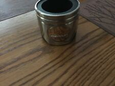 Chevrolet Racing Can Koozie  Holder Travel Mug Cup Stainless Steel