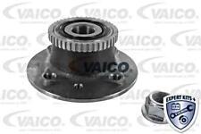 Wheel Bearing Kit Fits NISSAN Kubistar MPV RENAULT Kangoo 7701208075