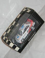 **BMW E30 M3 DTM 1987 1/43 Scale Die-Cast Model Car MINICHAMPS 1 of 2256
