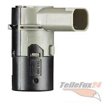 Sensore di parcheggio PDC Ford Galaxy WGR NUOVO ANTERIORE POSTERIORE 4b0919275 7m3919275