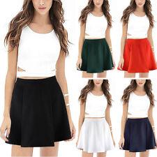 Women's No Pattern Cotton Blend Stretch, Bodycon Petite Dresses