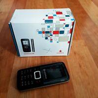 ZTE Vodafone 246 mit OVP