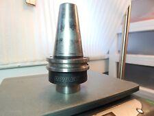 #17007 Parlec C40-12Emt Boring Head Tool Holder Machinist Metalworking Tool