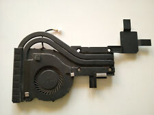 Acer Aspire 3830T Cooling CPU Fan with Heatsink AT0I6002SS0
