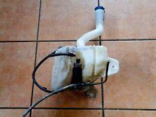 Fiat Punto 199 Bj:2008 Wischwasserbehälter mit Pumpe 55702892