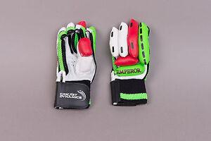 Cricket Dynamics Emperor Batting Gloves