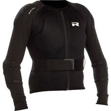 RICHA FORCE D30 ARMOUR Jacket Motorcycle/Enduro/Green Lane/Skate Boarding/MX