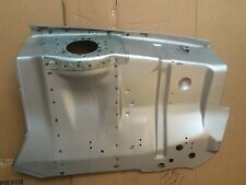MK1 Escort Fully Dressed Front Inner Wing RIGHT Hand Side  RS BDA Mexico Magnum