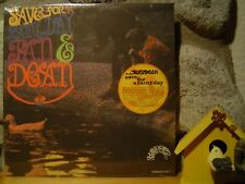 JAN & DEAN Save For A Rainy Day LP/66 US/Sundazed MONO edition/Soft Pop Monster!