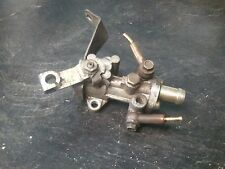 99-00 Arctic Cat Oil Pump Assembly # 3005-484  700 cc ZR ZL Powder Special