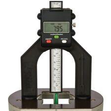 Trend Gauge/D60 Digital depth gauge 60mm jaw