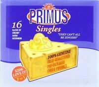 Primus - They Cant All Be Zingers [CD]