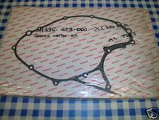 BB 15 11395-429-000 Originale HONDA gaskets XL 250 S R XL 500 S CB XR