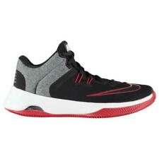 wholesale dealer 9216a 5a0f7 Nike Entrenadores de Baloncesto Versitile II Performance Air UK 9 nos 10 44  1381 euros