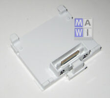 ORIGINAL Samsung Kartenadapter Connector Card SLOT CI-Adapter 3709-001733 Weiss