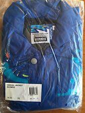 SYDNEY 2000 OLYMPIC GAMES STAFF UNIFORM Jacket SIZE XS,Brand New