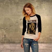 Dolly Parton Raglan Baseball Jersey, Vintage Unisex Slogan Tee, Funny, Music