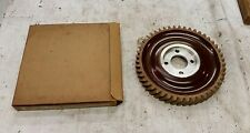 Timing gear 1941-47 Ford passenger car 6 cyl, 41-48 truck 6 cyl 1GA-6256-A