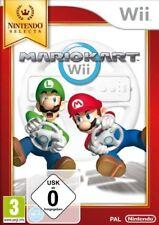 Mario Kart Wii - Nintendo Wii Spiel - NEU OVP