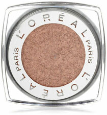 892 Amber Rush Loreal Infallible Eyeshadow WOW