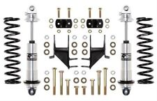For 1964-1967 Chevrolet Camino | ABRMD Aldan American Lowered Rear Coilover Kit