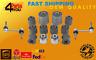 REAR full BUSHES SET KIT ALFA ROMEO 159 BRERA SPIDER 939 LOWER UPPER LINKS