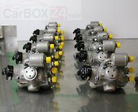 1x 350CGI MERCEDES  Hochdruckpumpe CLS E  W211 W212  A2720700201  CGI W207 C207