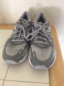 Ascis Gel-Nimbus 21 Men's Running Shoes US Size 10 (Medium)