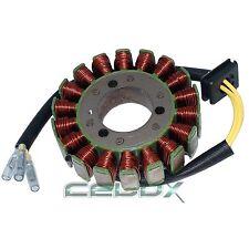 Stator for Kawasaki KZ1000 KZ-1000 1981 1982 1983-2001 21003-1040 21003-1327