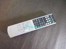 Sony HT-DDW880 HT-DDW900 STR-K880 STR-K1500 STR-K900 ricevitore A/V TELECOMANDO