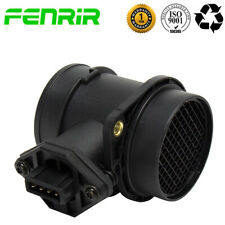 MAF MASS AIR FLOW SENSOR METER FOR Audi A3 A4 A6 Seat Alhambra Skoda Octavia VW