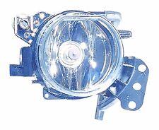 Fog Light Assembly Right Maxzone 344-2007R-AQ
