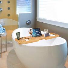badezimmer ablagen schalen k rbe g nstig kaufen ebay. Black Bedroom Furniture Sets. Home Design Ideas