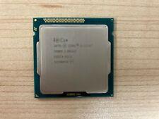 New listing Intel Core i3 3220T 2.80Ghz/3M Socket 1155 Cpu Sr0Re Processor Lga1155