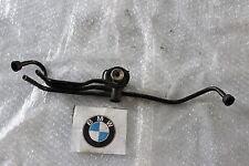 BMW R 1100 RT Ligne à essence Répartition Conduite pour carburant #R5550