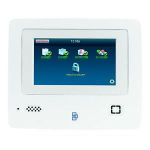 INTERLOGIX SIMON XTi-5 WIRELESS SECIRITY SYSTEM - 80-632-3N-XT5-2 -SEALED IN BOX