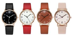 Watch For Women Popular Quartz Watches Casual Creative Wrist  gift