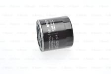 Ölfilter für Schmierung BOSCH 0 986 452 003