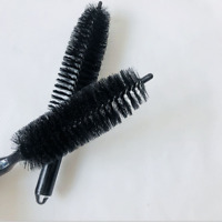 Car Master Brush Easy Reach Wheel Wash Cleaner RIM Tire Detailing Styling Motor