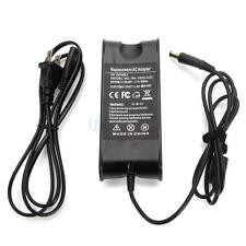 LOT 20PCS 90W AC Adapter Charger Power Supply for Dell PA-10 PA10 19.5V 4.62A