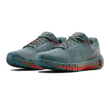 Under Armour Mens HOVR Machina Running Shoes Trainers Sneakers Blue Sports