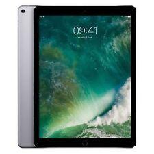 Apple Unlocked 64GB Tablets & eBook Readers