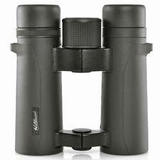 Hilkinson 10×34 Natureline binocular : Birdwatching Outdoors Bushcraft