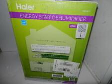 Haier Home HVAC Appliances, Parts & Accessories for sale | eBay on