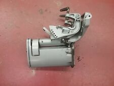 Mid-section for 9.9 HP Evinrude outboard motor 1987