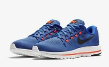 NIKE AIR ZOOM VOMERO 12 Running Baskets Taille UK 8 - 863762-400