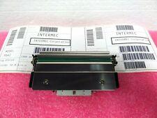 INTERMEC  141-000045-962  300dpi For Intermec PD41, PD42 Printers