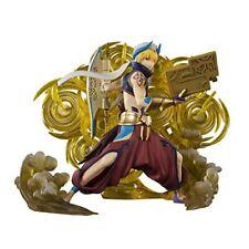 BANDAI Figuarts ZERO Fate/Grand Order Gilgamesh 210mm PVC Figure w/ Tracking NEW
