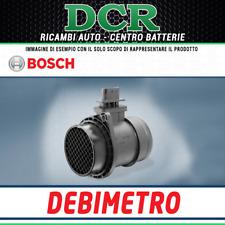 Debimetro BOSCH 0281002683 OPEL CORSA D (S07) 1.3 CDTI (L08, L68) 75CV 55KW